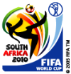 Mundial 2010