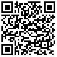 Android Εφαρμογή